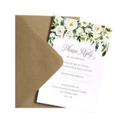 Small Of Rsvp Cards Wedding