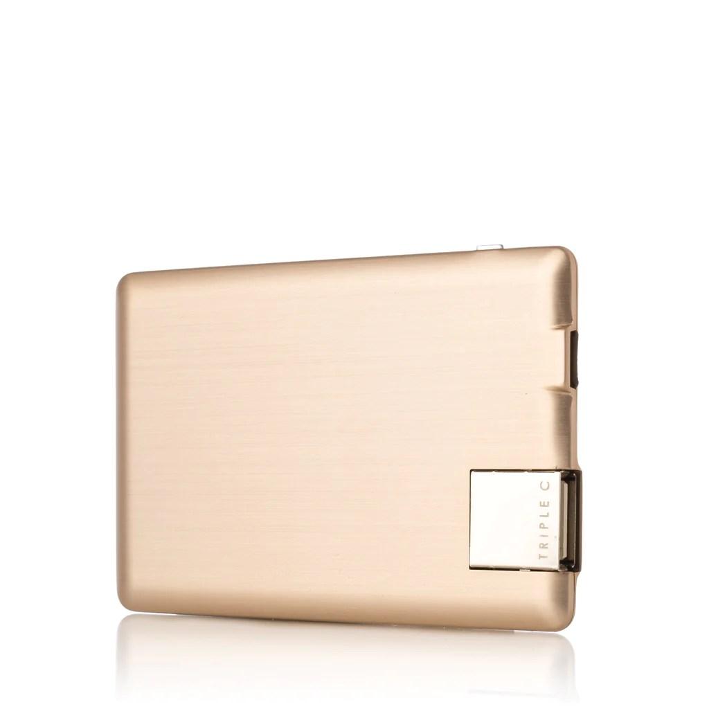 Pretentious Pixels Ultra Thin Powercard Wallet Size Bank Ultra Thin Powercard Wallet Size Bank Shop What Is Wallet Size Dimensions What Is Wallet Size dpreview What Is Wallet Size