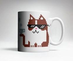 Small Of Cute Coffee Mugs