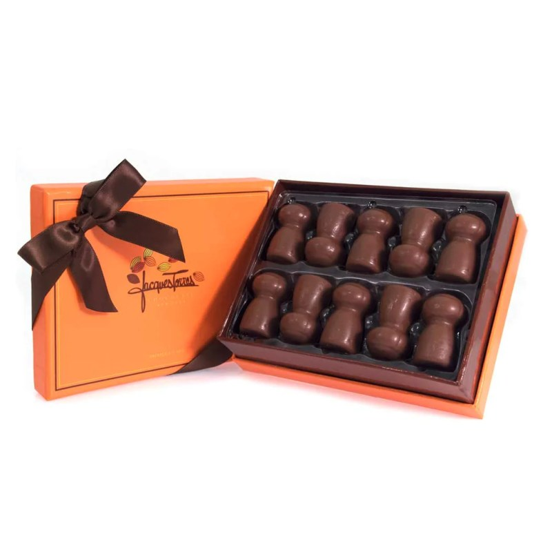 Large Of Jacques Torres Chocolate