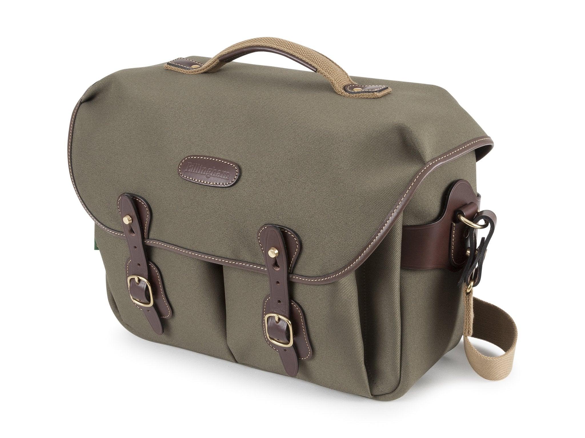 Admirable Suitcase Camera Bag Insert Singapore Hadley One Camera Bag Billingham Bags Camera Bag Insert dpreview Camera Bag Insert
