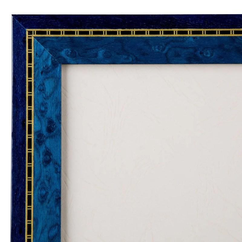 Impressive Mattia Blue Frame 4x6 Frames 833527 2 1024x1024 4x6 ...