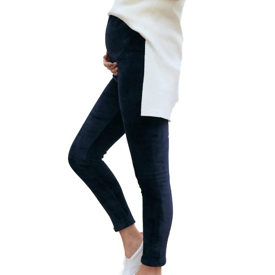 Fullsize Of Best Maternity Leggings