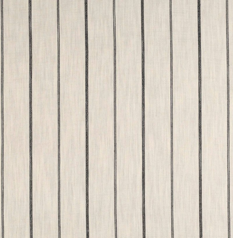 Large Of Black And White Striped Curtains