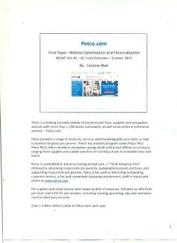 Small Of Petco Customer Service