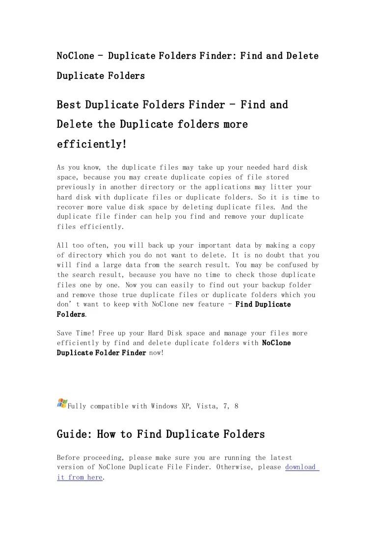 Wonderful No Clone Duplicate Fer Finder Duplicate Photo Finder Software Duplicate Photo Finder 2018 dpreview Best Duplicate Photo Finder