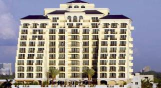 Atlantic Resort and Spa
