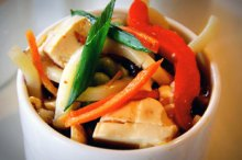 Udon-Noodle-Bowl_Crystal-Mountain__small