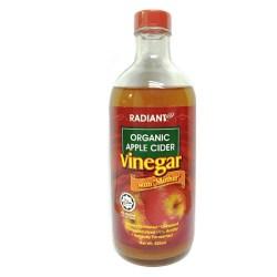 Small Of Apple Cider Vinegar Substitute