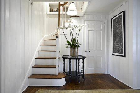 interior designer memphis   free home design ideas images