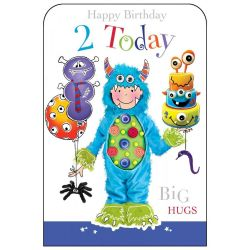 Dining Buy Boys 2nd Birthday Card Online Monster Monsters Cake Age Two Birthday Cards Massive Happy Birthday Boyfriend Gif Futurescopesromantic Ideas88850 Romantic Birthday Text Messages Your Boyfrien