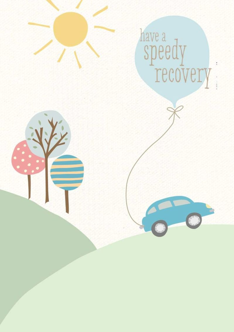 Large Of Get Well Soon Card