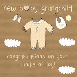 Charming Buy New Baby Child Card Online Parent Massive Congratulations On Your New Baby Congratulations On Your New Baby Hebrew New Parents Congratulations On Your New Child Son Daughter Card