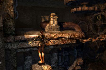 tomb raider underworld xbox 360 020