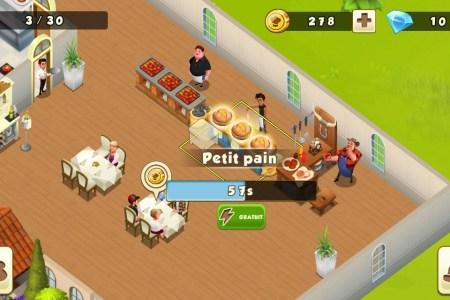 world chef 010