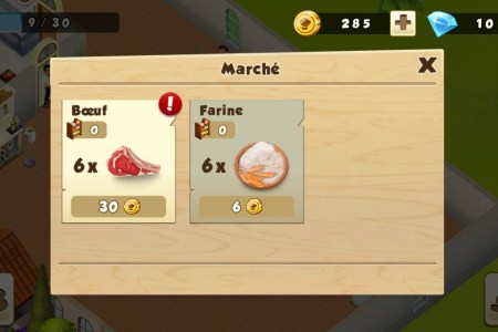 world chef 011