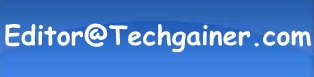 Editor(at)TechGainer(dot)Com