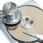 top best free 5 data recovery program tools