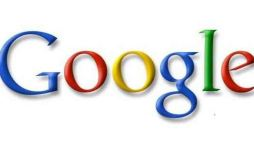 Google Search and Web History Activity