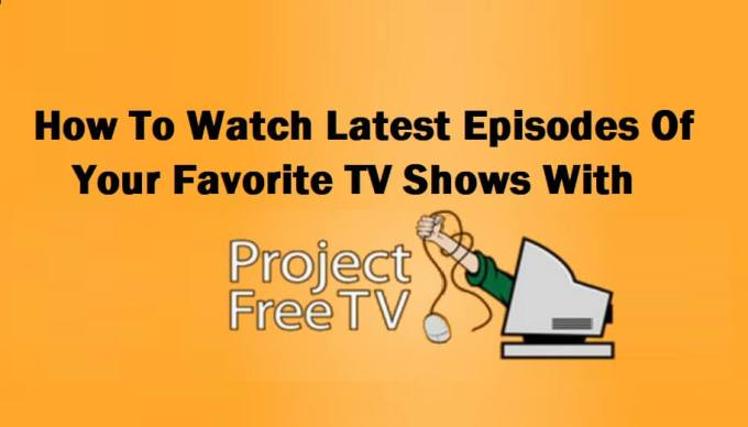 Watch Game Of Thrones Online Project Free Tv Season 2 | Games World