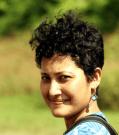 Sangeeta Barooah Pisharoty