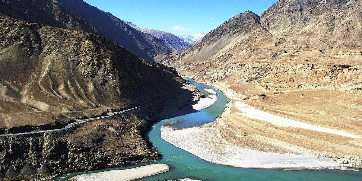 Indus Treaty: Why India Cannot Afford to Fight Fire With Water