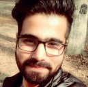Umar Lateef Misgar