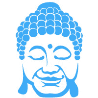 Profile picture of Little Buddha