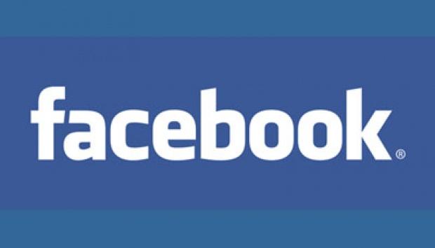 Facebook Bangun Data Center Bertenaga Angin Rp 6,6 Triliun