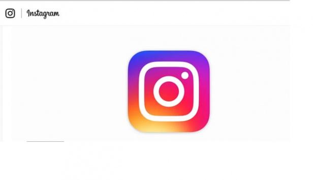 Instagram Kini Bisa Menyimpan Draft Foto, Begini Caranya