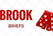 Brook Briefs