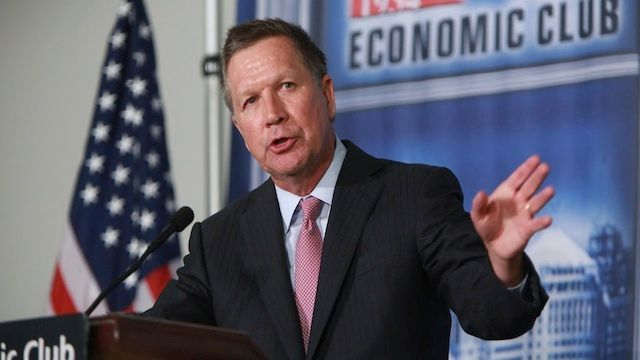 635645408354205545-john-kasich-detroit-economic-club