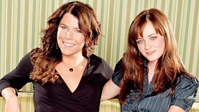gilmore-girls-revival-series-in-the-works-at-netflix (1)