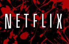 best-horror-movies-on-netflix-2013-october-halloween