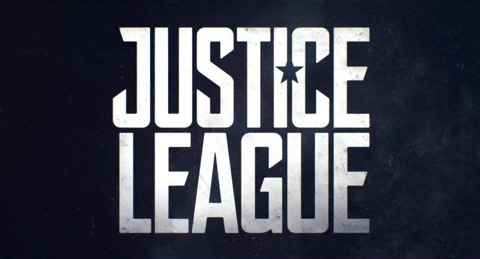 Justice League TV Spot - Teaser 2 Days III (2017) Screen Capture