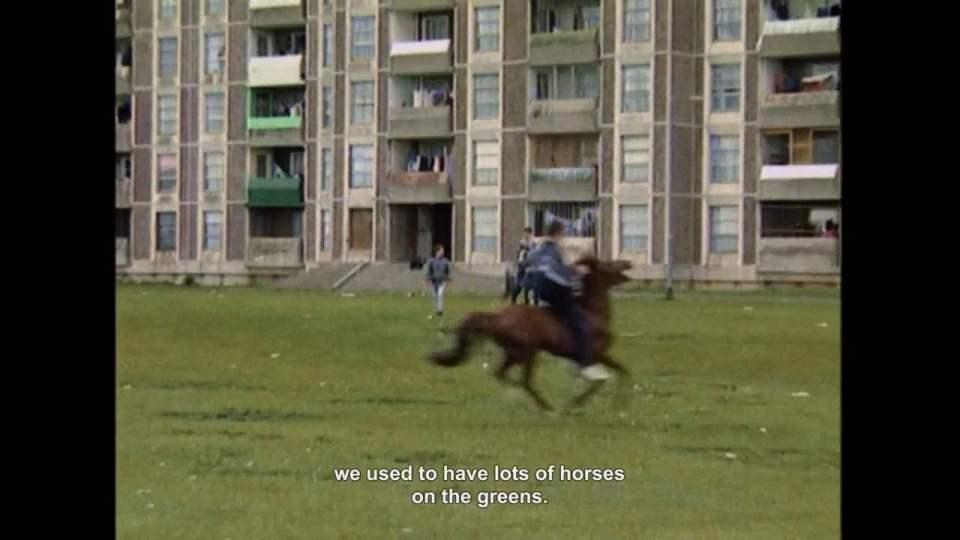 Loving Lorna Trailer (2017) Screen Capture