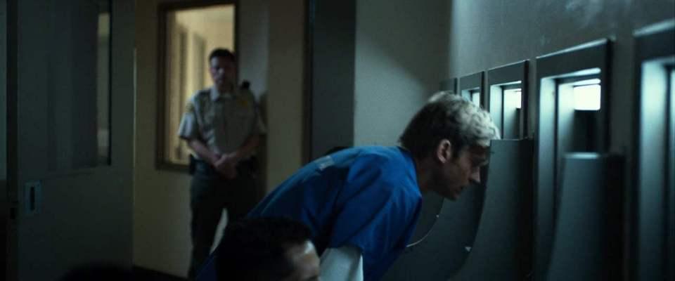 Shot Caller (2017) - Bail You Out Screen Capture