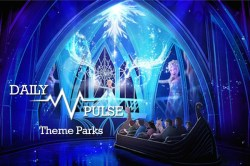 http://www.travelpulse.com/news/entertainment/frozen-ride-opening-date-set-disneys-star-wars-fireworks-more-theme-park-news.html