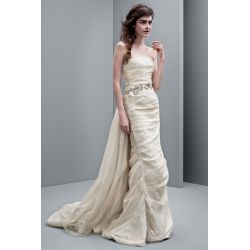 Small Crop Of Affordable Wedding Dresses