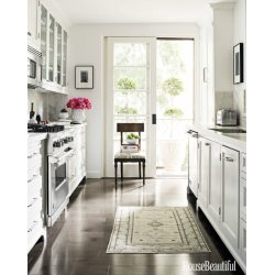 Small Crop Of Square Kitchen Layout Ideas