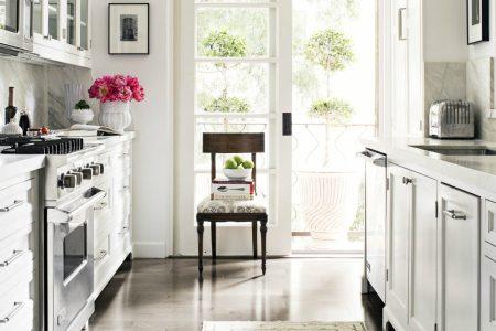 galley kitchen 900x1128