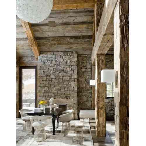 Medium Crop Of Rustic Decor For Home