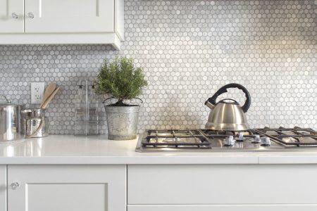 tiny hexagon tile backsplash 900x1350