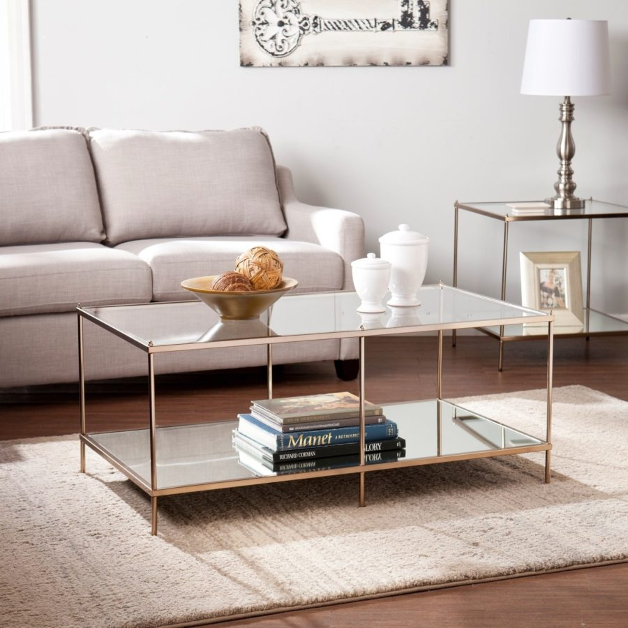 Picture Your Formal Living Room Formal Living Room Room Combo Formal Living Room Lighting Glass Coffee Tables To Display houzz-02 Formal Living Room