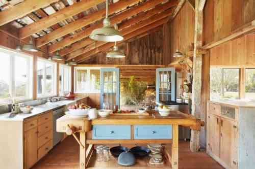 Medium Of Farm Home Decor
