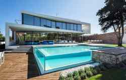 Small Of Pool House Designs