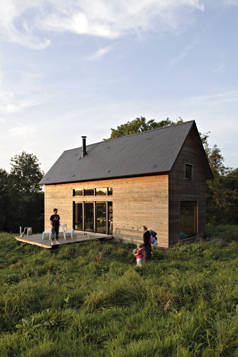 Fullsize Of Inexpensive Barn Homes