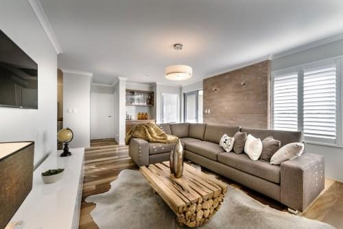 Medium Of Elegant Home Decor