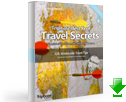 Book Cover: Worldwide Travel Secrets