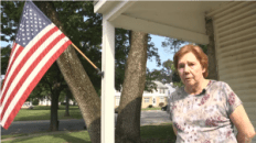 woman_fights_to_keep_her_flag_in_her_house